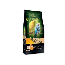 Gold Wings Premium Kuş Mamasi 150 Gr